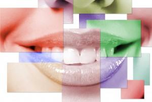 zirkonyum diş yorumları istanbul
